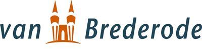 Logo van Van Brederode Financieel Adviseurs