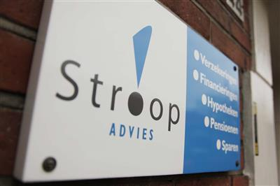 Foto van Stroop Advies