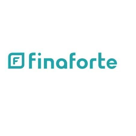 Foto van FinaForte