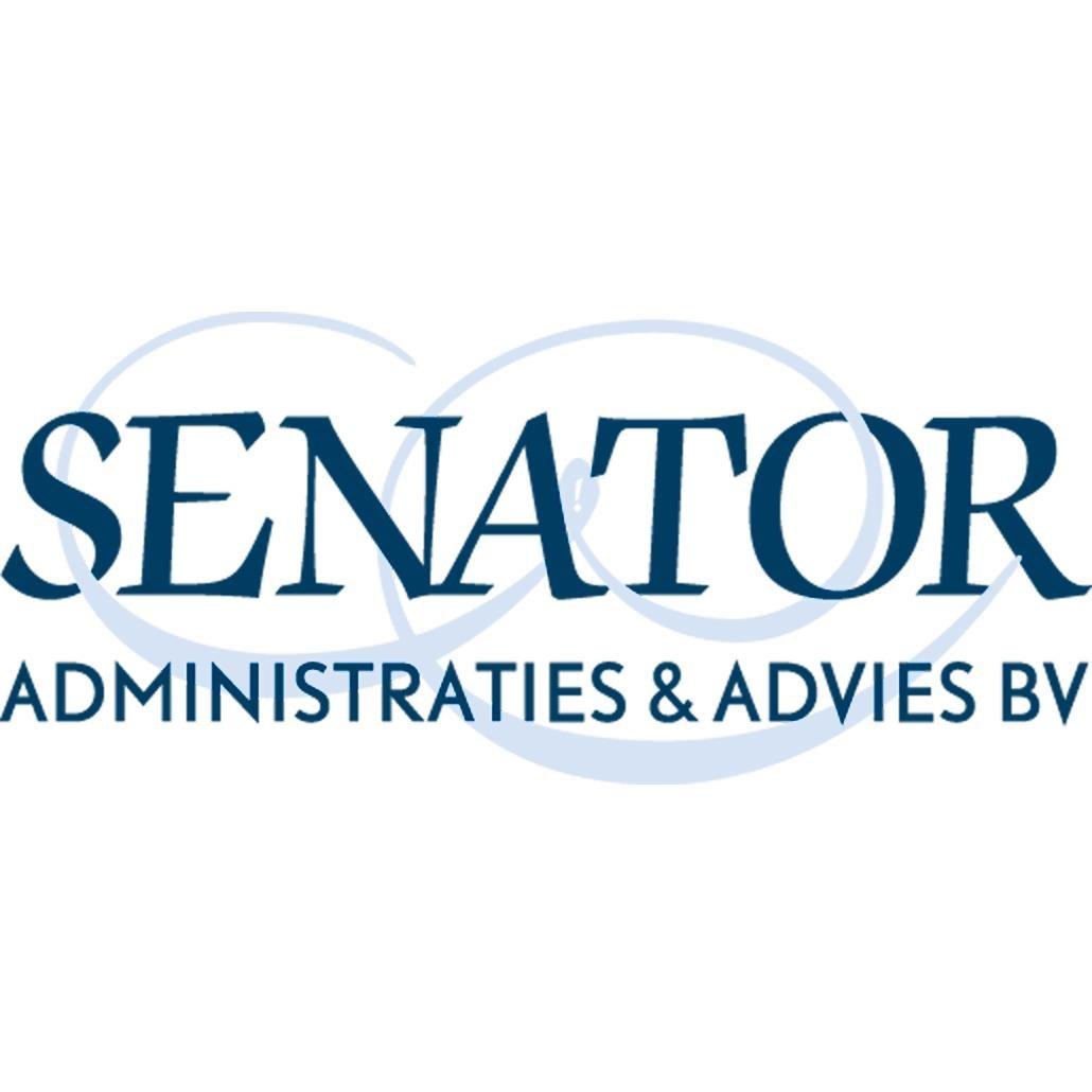 Logo van Senator Administraties & Advies