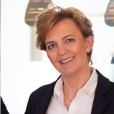Foto van Elsbeth van Houtert-Konings
