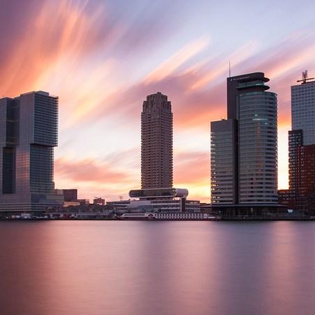 Foto van Bodemprijs Aankoopmakelaar Rotterdam