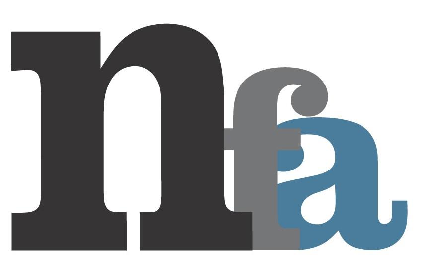 Logo van Nobel Financieel Advies