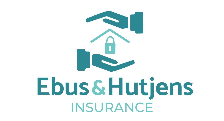 Afbeelding van Ebus Hutjens Insurance