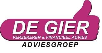 Afbeelding van De Gier Hypotheken & Assurantiën BV