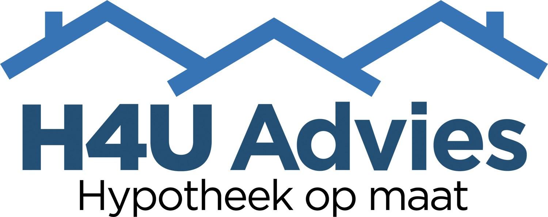 Afbeelding van H4U Advies