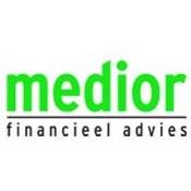 Foto van MEDIOR financieel advies