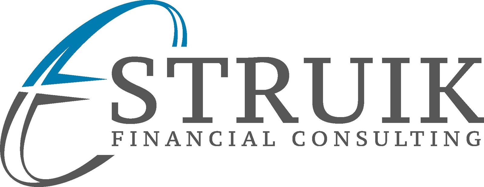 Afbeelding van Struik Financial Consulting