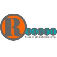 Logo van Raadfi