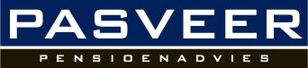 Logo van Pasveer Pensioenadvies