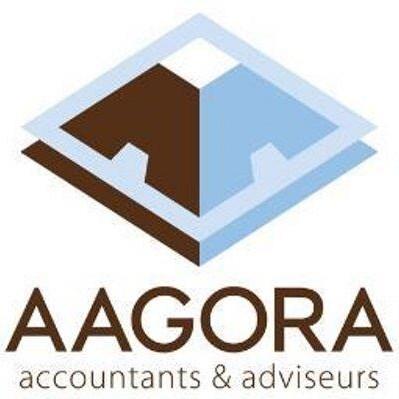 Afbeelding van AAGORA Accountants & Adviseurs