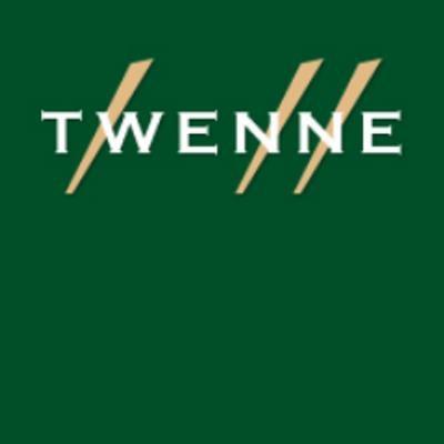 Logo van Twenne Accountants & Belastingadviseurs