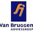 Logo van Van Bruggen Adviesgroep Utrecht en omstreken