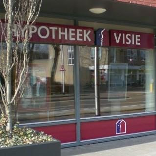 Foto van Hypotheek Visie Tilburg