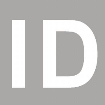 ID MAKELAARS