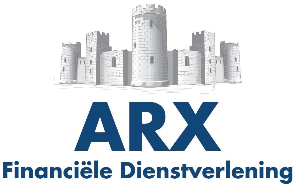 Afbeelding van Arx Financiële Dienstverlening