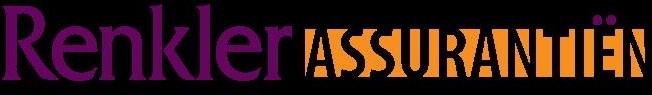 Logo van Renkler Assurantiën