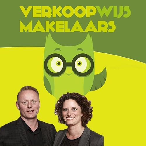 Foto van Verkoopwijs Makelaars