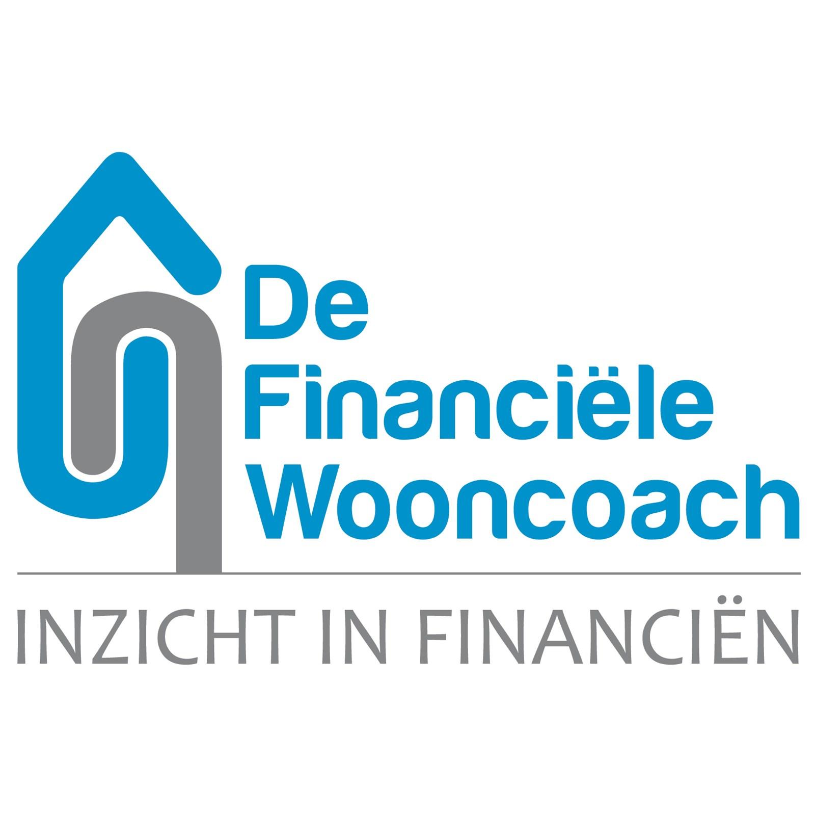 Foto van De Financiële Wooncoach