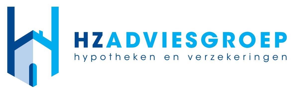 Logo van HZ Adviesgroep B.V.