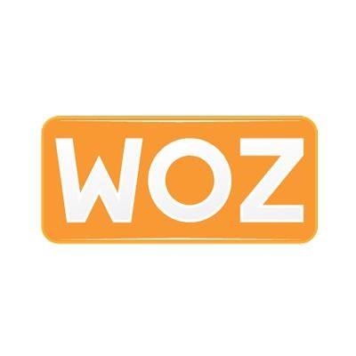 Logo van WOZ-Consultants
