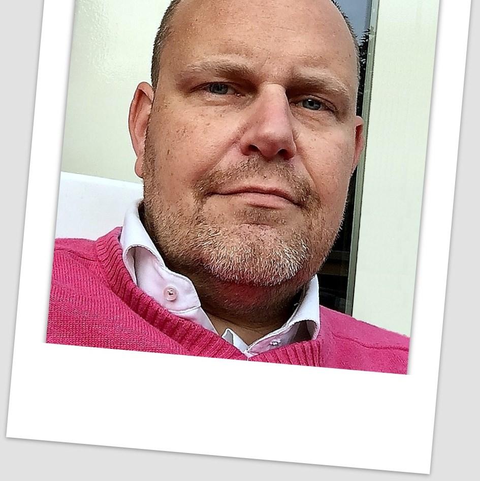 Foto van Van den Ouden Advies