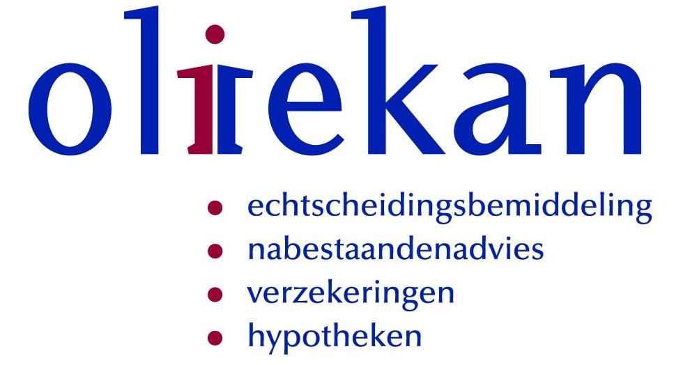Logo van Oliekan Financiële Diensten BV