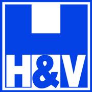 Logo van Houben Hypotheken & Verzekeringen