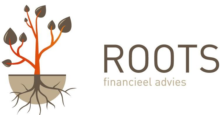 Logo van Roots Financieel Advies