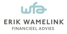 Logo van Wamelink Financieel Advies