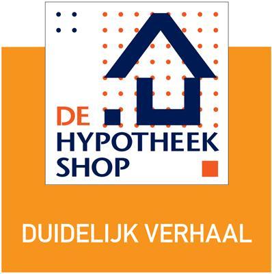 Afbeelding van De Hypotheekshop Hellevoetsluis