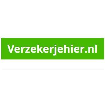 Foto van Verzekerjehier.nl