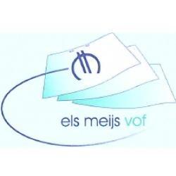 Afbeelding van Adm. en Adviesknt. Els Meijs