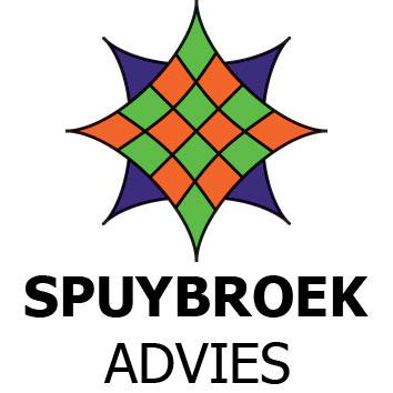 Logo van Spuybroek Advies