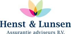 Afbeelding van Henst & Lunsen Assurantie Adviseurs BV
