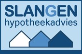 Logo van Slangen Hypotheekadvies.nl