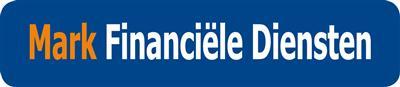 Logo van Mark Financiële Diensten BV
