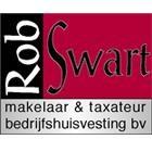 Logo van Rob Swart Bedrijfshuisvesting