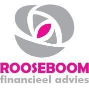 Logo van Rooseboom Financieel advies