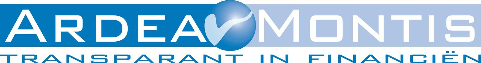 Logo van Ardea Montis