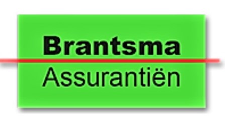 Afbeelding van Brantsma Assurantiën