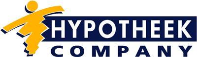 Logo van HypotheekCompany Hengelo
