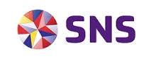 Logo van SNS Winterswijk