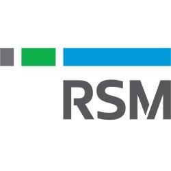 Logo van RSM Heerlen
