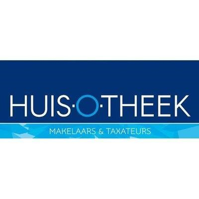 Huis-o-Theek Makelaars en Taxateurs
