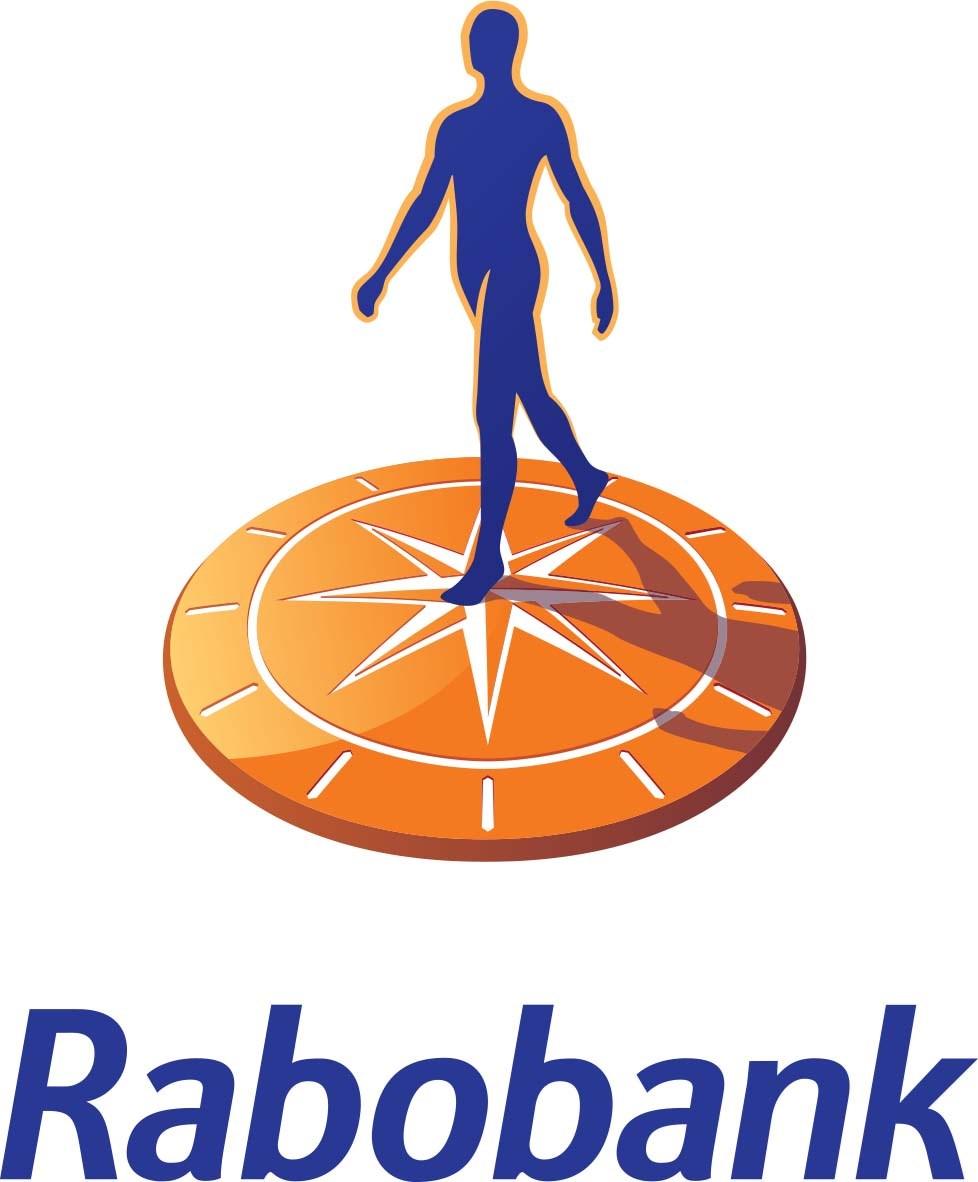 Afbeelding van Rabobank kantoor Burgum