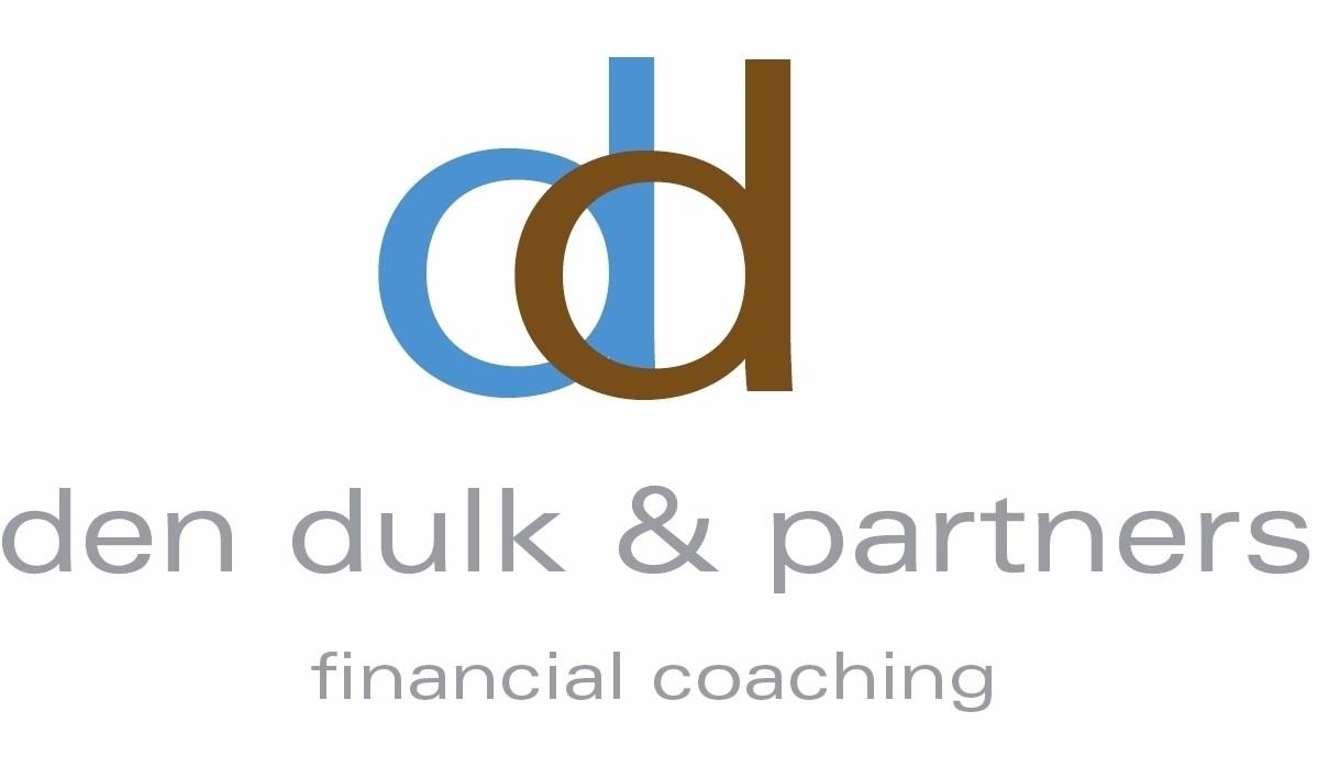 Logo van Den Dulk & Partners