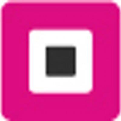Logo van Paul van Dooren Makelaardij