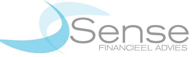 Afbeelding van Sense Financieel Advies