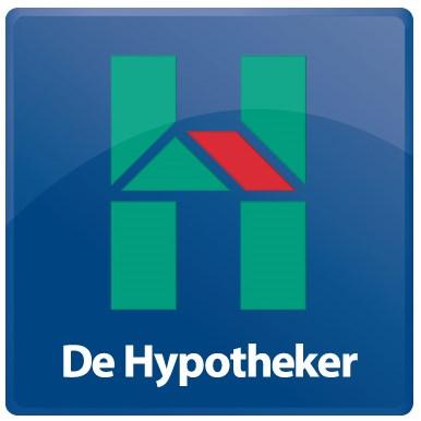 Foto van De Hypotheker Rotterdam Nesselande